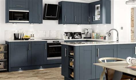 Milton Midnight Kitchen  Wickescouk. Kitchen Cabinet Hinges Hardware. Antique White Kitchen Cabinet Doors. Kitchen Cabinet Standard Dimensions. Painted Kitchen Cabinets Colors. Rta Kitchen Cabinet. Mdf Vs Plywood For Kitchen Cabinets. Soft Close Hinges For Kitchen Cabinets. 18 Inch Deep Kitchen Cabinets