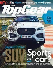 Top Gear Uk 2016 : top gear supercars 2016 download ~ Medecine-chirurgie-esthetiques.com Avis de Voitures