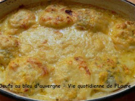 cuisine oeufs les meilleures recettes d 39 auvergne 7