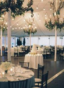 wedding tent decorations 25 best ideas about tent wedding receptions on wedding tent lighting white tent