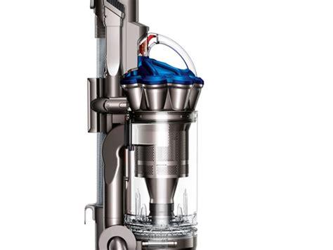 dyson dc33 multi floor vacuum 3 colors