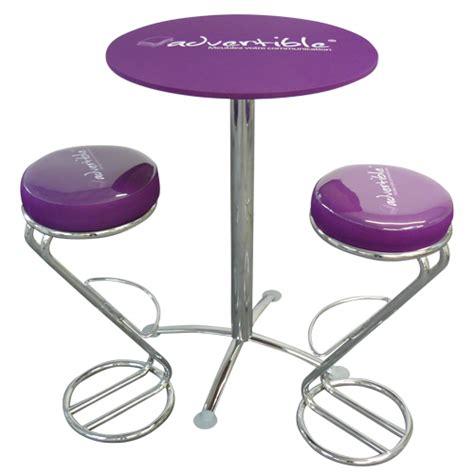 table haute de cuisine et tabouret table haute et tabouret de bar cuisine en image