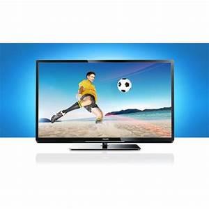 Smart Tv Kaufen Günstig : fernseher g nstig kaufen philips 42pfl4007k 12 107 cm 42 zoll led backlight fernseher ~ Orissabook.com Haus und Dekorationen