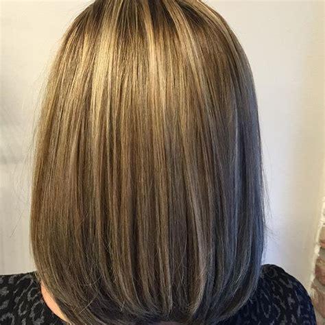 short bob hairstyles  women   time