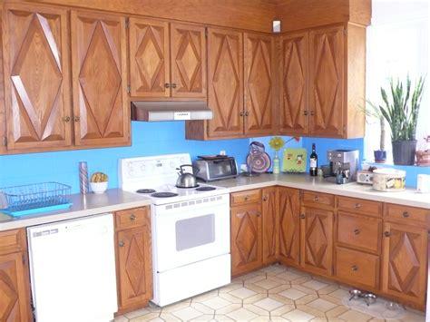 renovation cuisine ancienne avant après la cuisine d 39 amélie la cuisine