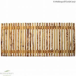 Zaun 150 Cm Hoch : l rchenzaun walden grundelement senkrecht 150 x 116 cm gartenzaun holzzaun ebay ~ Whattoseeinmadrid.com Haus und Dekorationen
