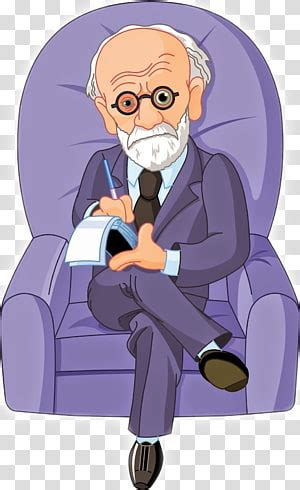 library  sigmund freud clip art royalty