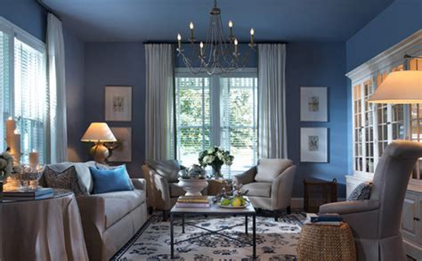 color combinations for bedroom walls and ceilings painting walls and ceiling same color