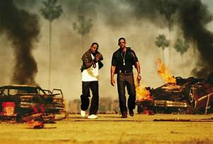 6 Bad Boys II HD Wallpapers Backgrounds - Wallpaper Abyss