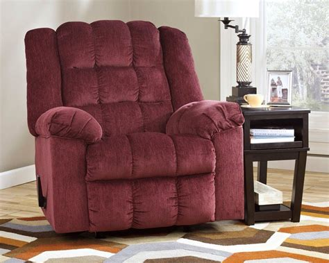 Ashley Furniture On Sale At Amazon And Prime Members Get
