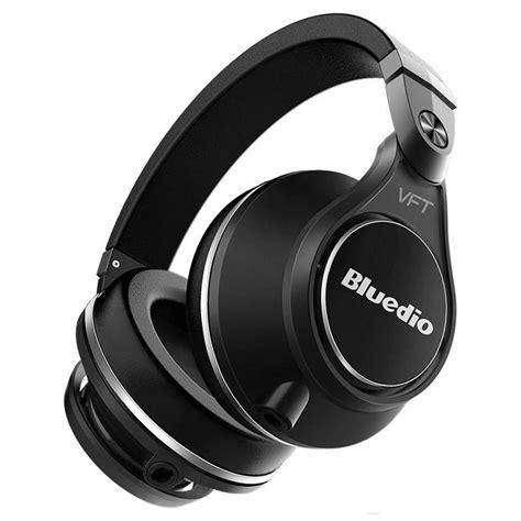 Best Dj Headphones by The Top 20 Best Dj Headphones In 2018 Bass Speakers