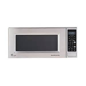 Under The Cabinet Microwaves by Vanns Com Buy Online Electronics Amp Appliances Home