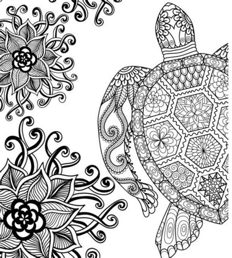 150 latest adult coloring pages free download