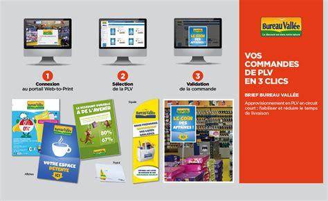 bureau vallee chateauroux bureau vallée communication des magasins elpev
