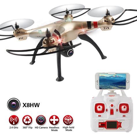 syma xhw comprar drones