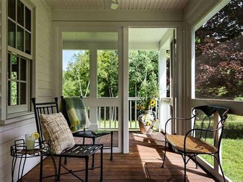 small terrace design  minimalist home  ideas