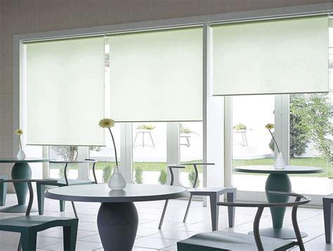 Tende A Vetro Per Cucina Moderna by Tende Vetras Tende A Vetro Moderne With Tende