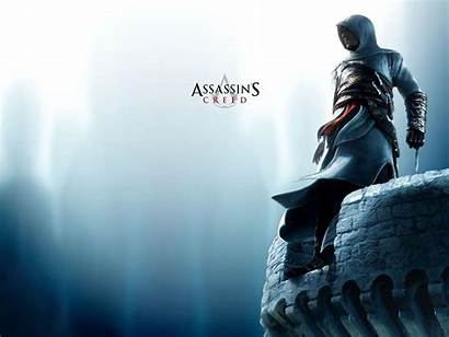 Creed Assassin Wallpapers