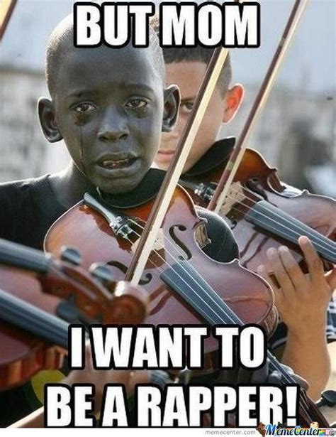 Violin Memes - violin memes best collection of funny violin pictures