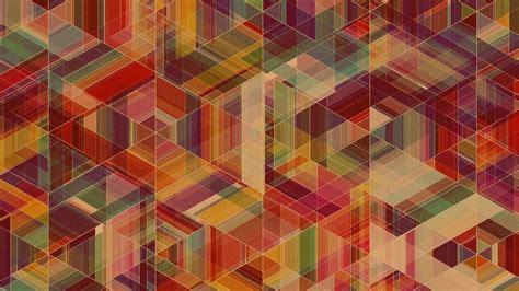 anime colorful symmetry simon  page pattern