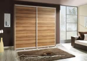 Doors For Closet by Wood Sliding Closet Doors For Bedrooms Decor Ideasdecor