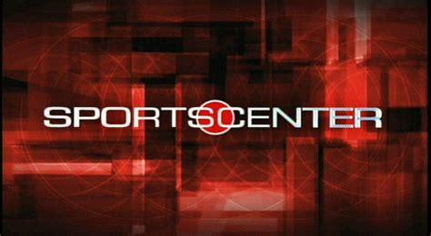 closer   espns ratings sportscenter