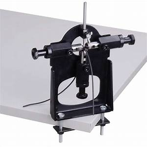 Top 10 Best Wire Stripping Machines In 2020 Review