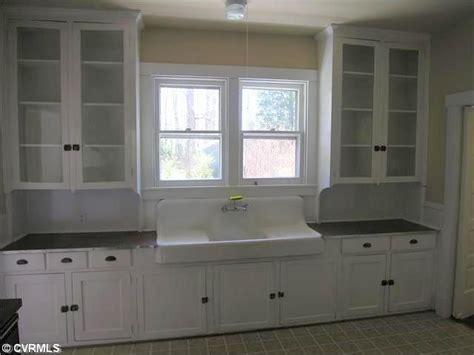 resurface kitchen cabinet 25 best ideas about bungalow kitchen on 1919