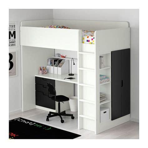 Stuva Hochbett Ikea by Die Besten 25 Stuva Hochbett Ideen Auf Ikea