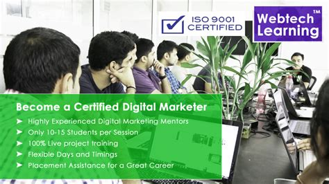 digital marketing course and placement digital marketing course in chandigarh top institute 2017