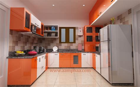 new design of modular kitchen modular kitchen models collection of solutions kitchen 7089