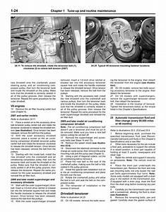Chrysler Concorde 2004 Service Manual