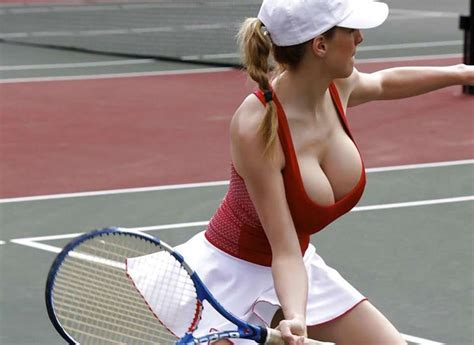 Picture (Not So) Perfect: Most Amazingly Timed Sports ...