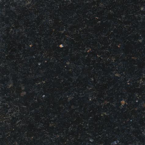 granite worktops kitchen worktops magnet trade