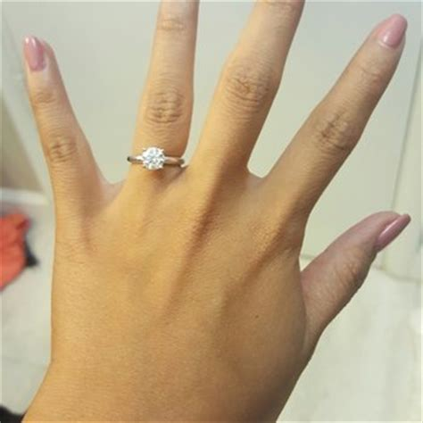 the wedding ring shop waikiki the wedding ring shop 138 photos 229 reviews jewelry 1181 kapiolani blvd ala moana