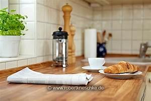 Küche Gemütlich Einrichten : neue k che f r fotoshooting mit models einrichten alltag eines fotoproduzenten ~ Markanthonyermac.com Haus und Dekorationen