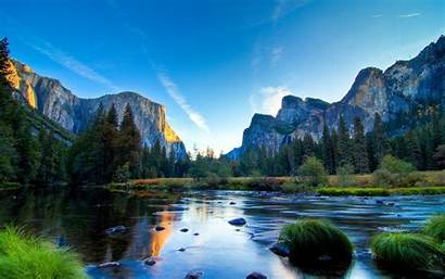 National Park Definition Wallpapers Ultra Uhd Parks