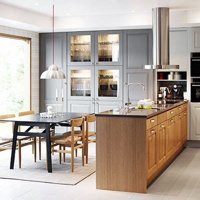 kitchens cabinets designs 33 best a bodbyn grey and brokhult kitchen images on 3546