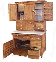 cabinet kitchen storage hoosier cabinets on hoosier cabinet kitchen 6509