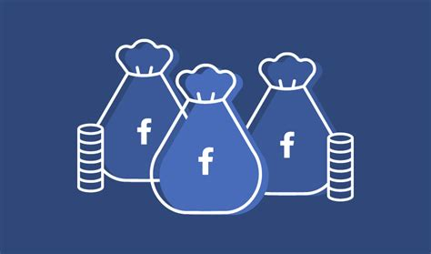 facebook advertising cost     optimize