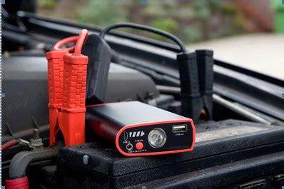 autobatterie laden ohne ausbau autobatterie aufladen das ist die ladezeit focus de