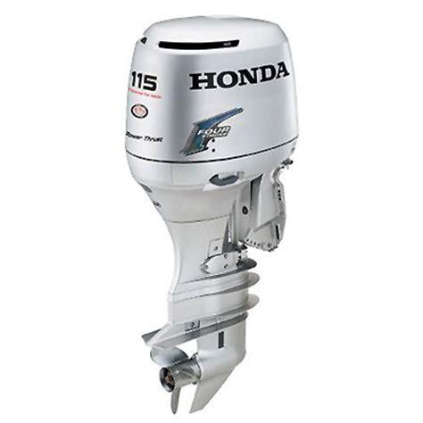 Used Outboard Motors Jacksonville by Florida Outboard Motors For Sale Yamaha Mercury Honda