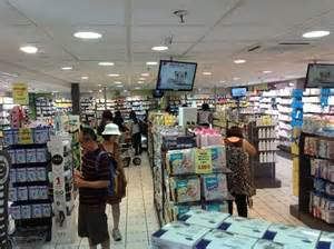 1001 Chaises Toulouse by Pharmacie De Basso Cambo 224 Toulouse Sur 1001pharmacies Com