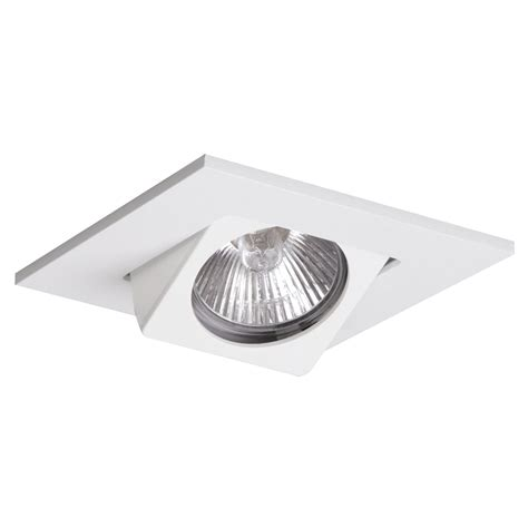 recessed lighting square recessed lighting fixtures best