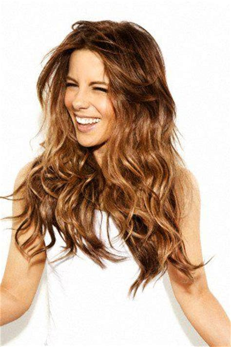 light caramel hair color lightcaramelbrown hair color adworkspk adworkspk of hair