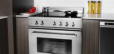 comparatif cuisine cuisinière induction comparatif table de cuisine