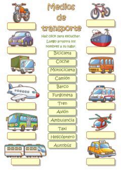 Boat Song Crossword by Worksheets By Victor