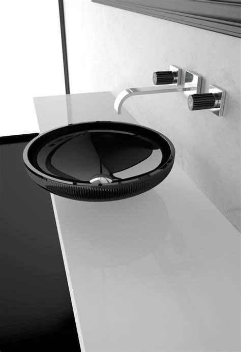 Rundes Waschbecken Bad by Rundes Waschbecken Bad Interesting Rundes Waschbecken
