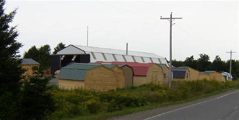 Sturdi Built Sheds Maine by Amish Maine An Encyclopedia