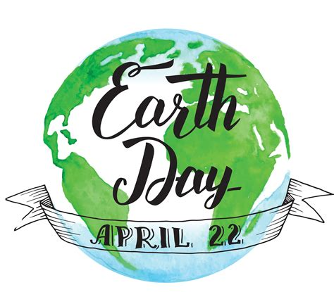 Earth day is a day to share our practices, values and to find new ways to work together to change the path we are currently on. Earth Day Best Practices | Six Degrees Uptown Minneapolis